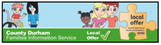 Local Offer