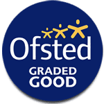 Ofsted – Feedback Report