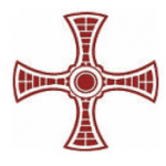 Diocese Inspection Report
