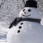 Wintry Weather Expected