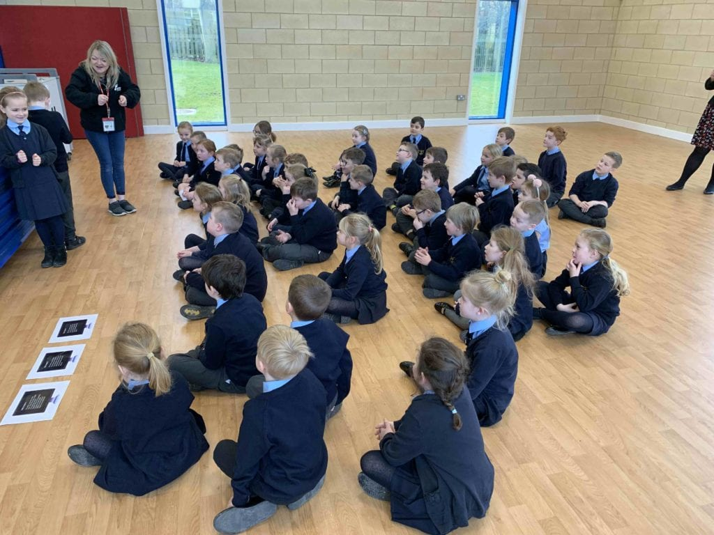 Safer Internet Day – Tuesday 5th February