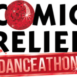Our Comic Relief Danceathon has begun!